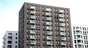 La loi Alur sur l'immobilier : les grands changements à connaitre