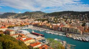 Développement du secteur immobilier neuf à Nice
