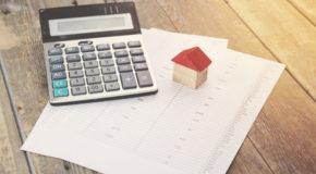 Comment baisser les mensualités de son prêt immobilier ?