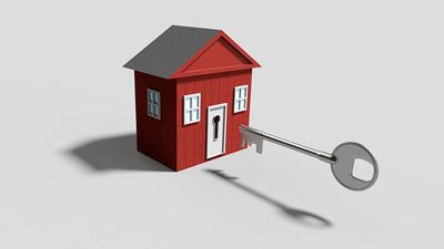 Quelle durée maxi pour un emprunt immobilier à but locatif ?
