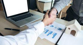 L'assurance emprunteur pourquoi faire ?