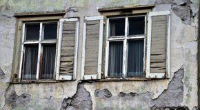 La nouvelle réglementation concernant le radon