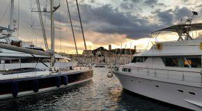 Location de vacances à Cannes : 5 conseils pour dénicher le meilleur logement