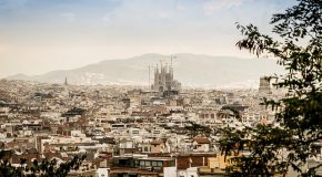 Crédit immobilier en Espagne pour un Français ce qu'il faut savoir